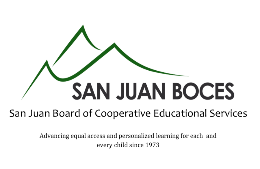San Juan Board of Cooperative Educational Services